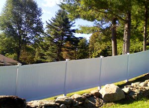 Other Tree and Landscape Services
