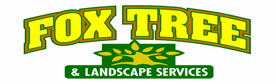 Fox-Tree-and-Landscape-Services